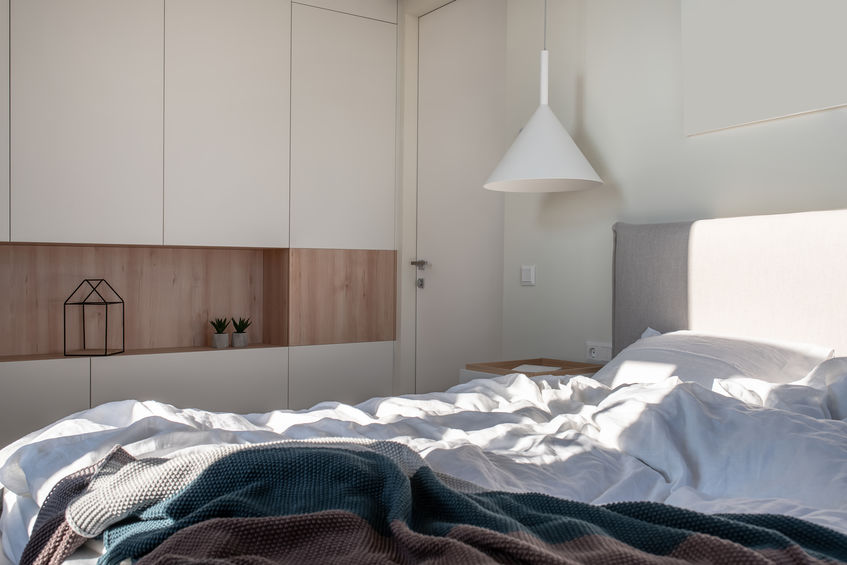 steps-to-creating-the-perfect-master-bedroom