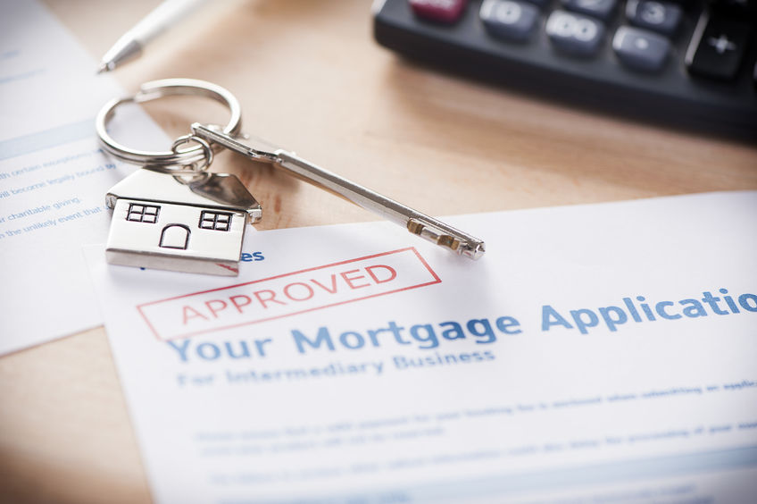 how-to-apply-for-home-loan-in-2020-as-a-first-time-homebuyer