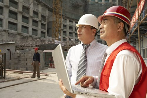 property-developer-malaysia