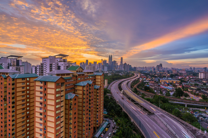 most-searched-areas-by-malaysian-homebuyers-2020-ampang