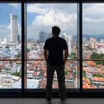 most searched areas by malaysian homebuyers in 2020