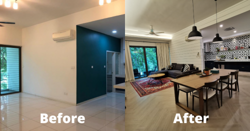 before-after-house-transformation