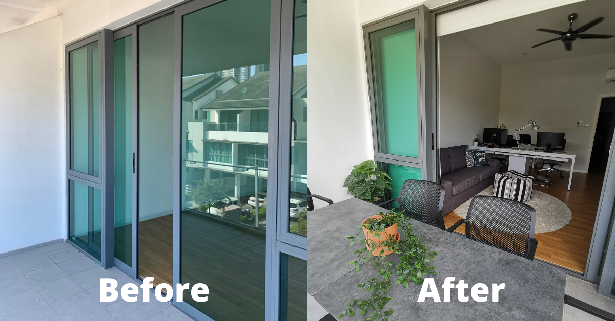 before-after-balcony-transformation