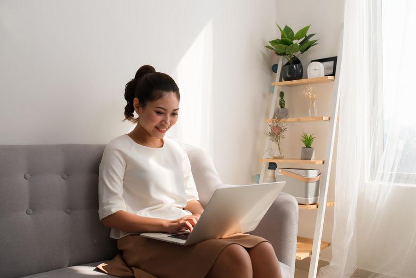 check-quit-rent-online
