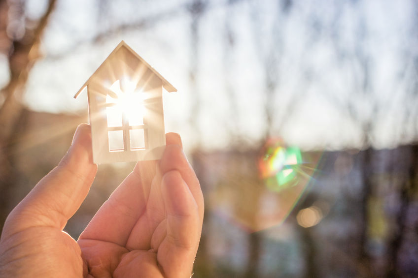 property-management-company-benefits