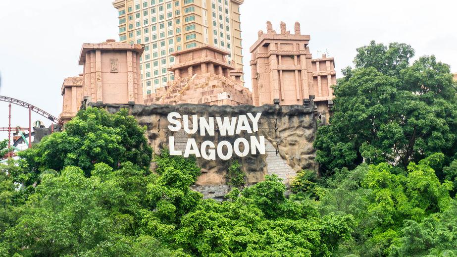 subang-jaya-area-guide-sunway-lagoon