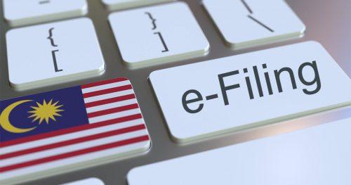 Senarai pelepasan cukai pendapatan LHDN untuk e-Filing 2021 (tahun taksiran 2020)