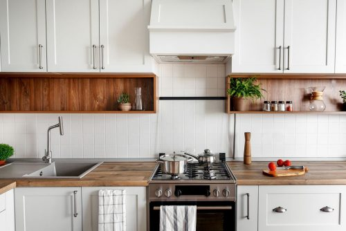 kitchen-trends-2021-kitchen-cabinets