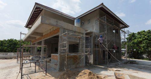 cara mohon Rumah Mesra Rakyat (RMR) SPNB 2020