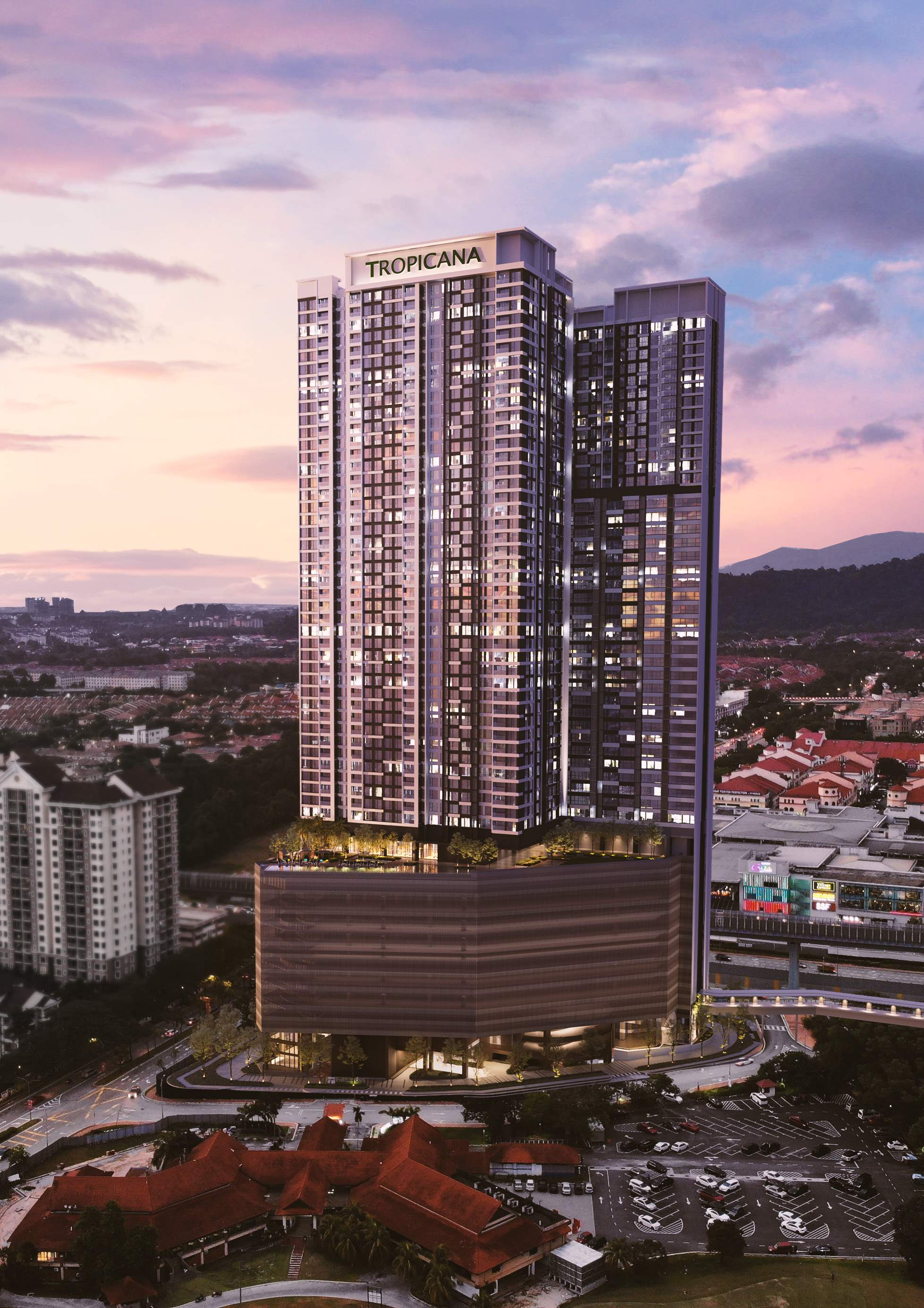 Edelweiss-SOFO-Serviced-Residences-the-fifth-and-final-tower-of-Tropicana-Gardens-development
