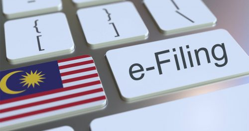 What are the tax reliefs available for e-Filing 2021 (YA 2020)