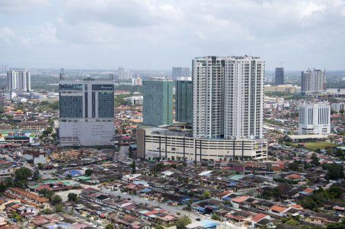 6-properties-in-Bukit-Chagar-near-RTS-project.jpg