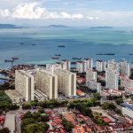 top neighbourhoods in Penang in 2020