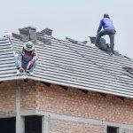 tips untuk elak kontraktor rumah bermasalah