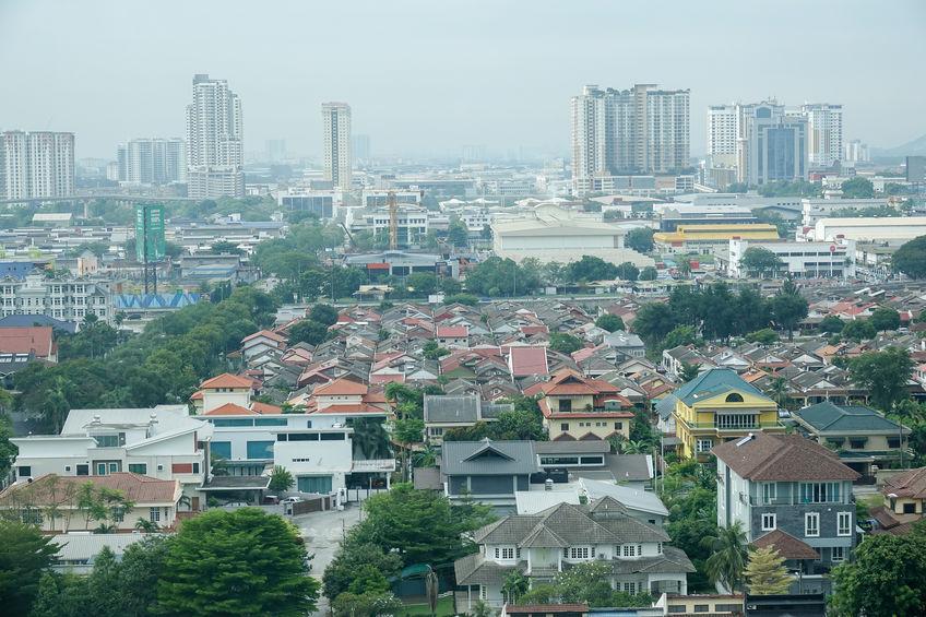 Subang-Jaya社区的隐藏宝藏和攻略