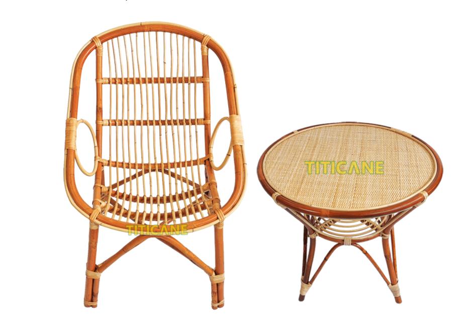 rattan-furniture-shops-malaysia-titicane