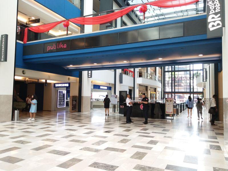 Publika-Shopping-Gallery-Mont-Kiara