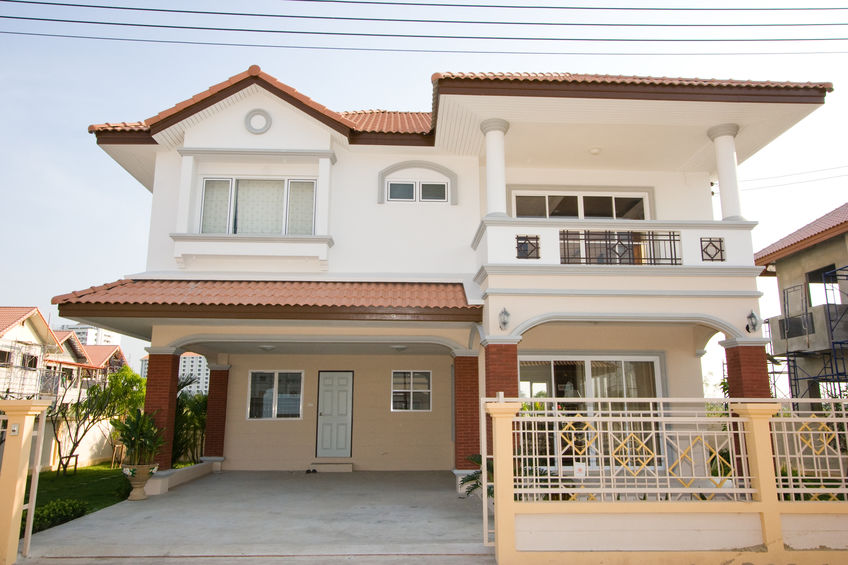 bungalow-house-design-in-malaysia