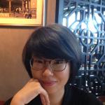 Tan Jyy Wei