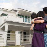 hoc malaysia 2020 projects penang