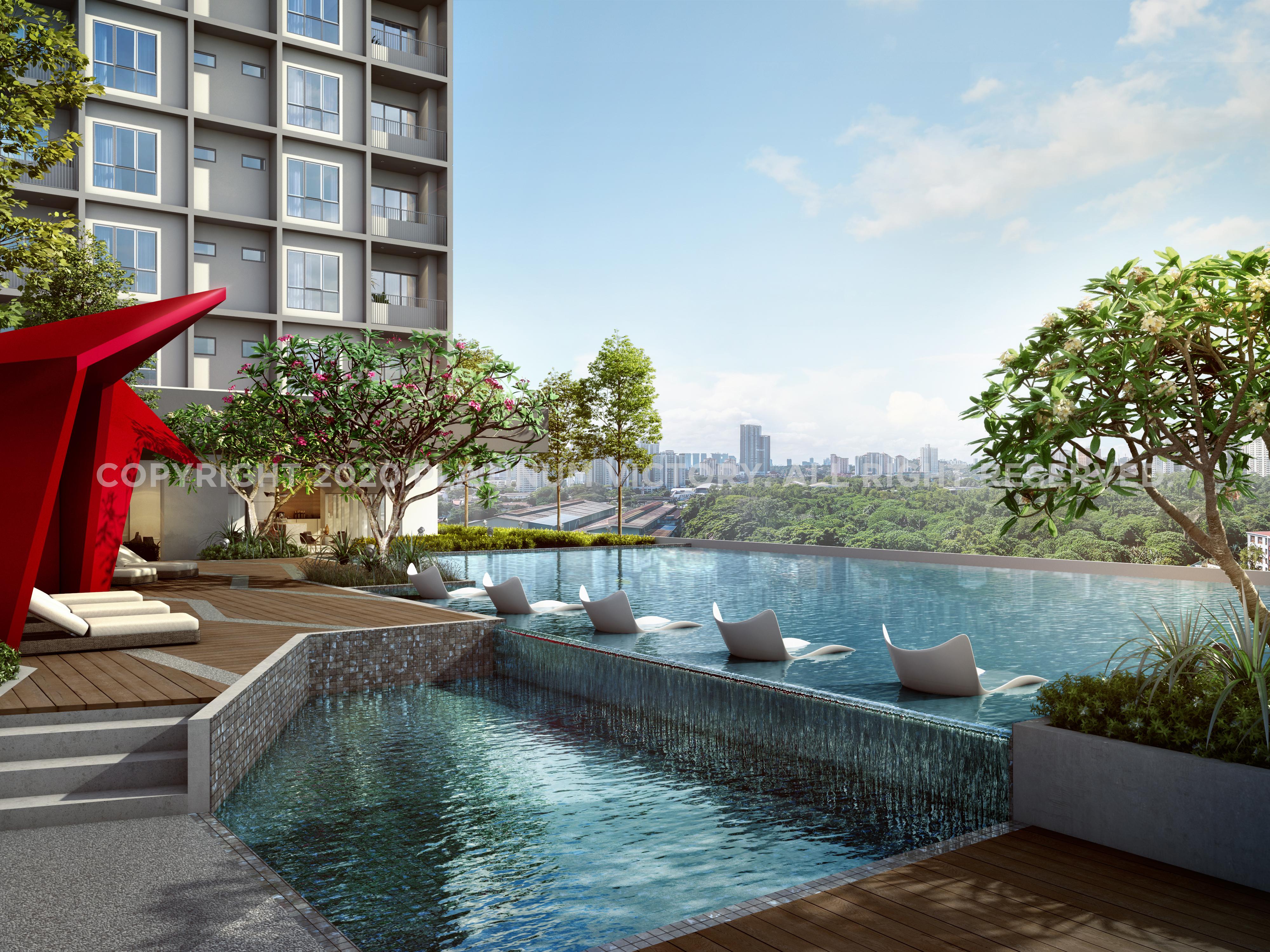 Vista-Sentul-Residences-Platinum-Victory-HOC-2020