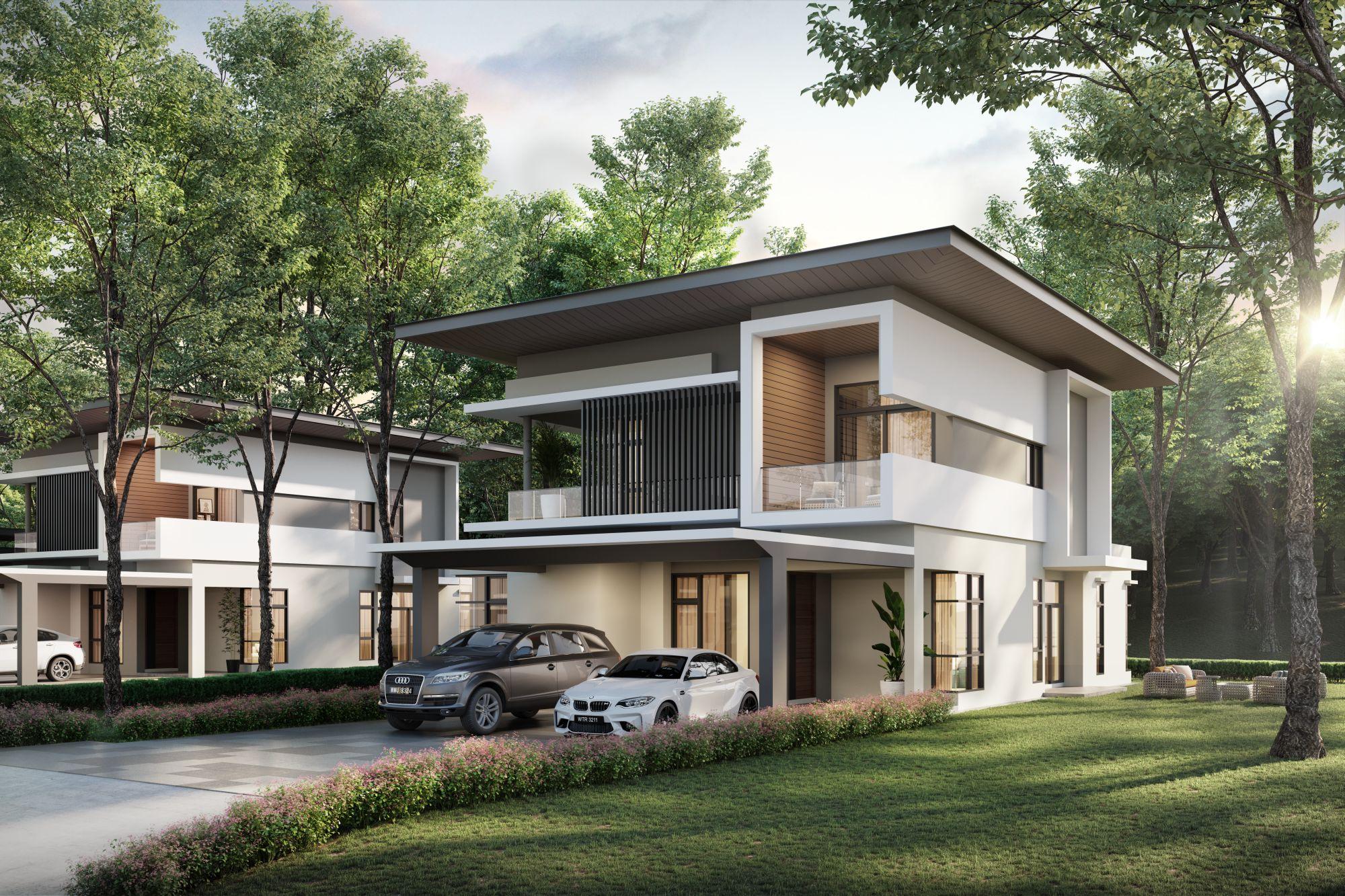 Hamptom-Residence-KLK-Land-HOC-2020
