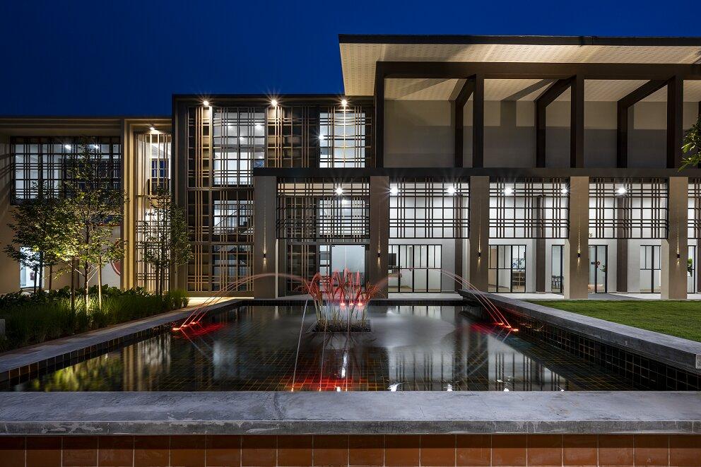 Tuai-Residence-Suntrack-Development-HOC-2020