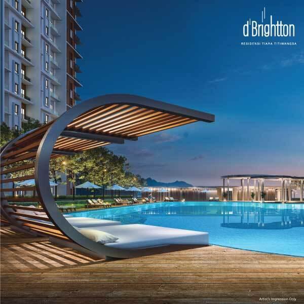 dBrightton-GSD-Land-HOC-2020