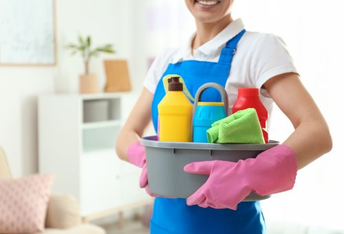 professional-house-cleaning-services-malaysia