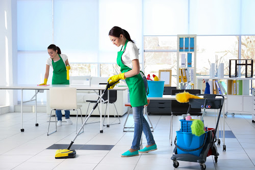 mj-cleaning-solutions-house-cleaning-services