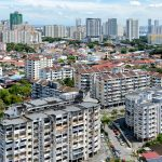 Malaysia's top 5 best-selling residential projects for 2020