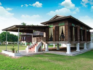 types-of-traditional-malay-house-in-malaysia