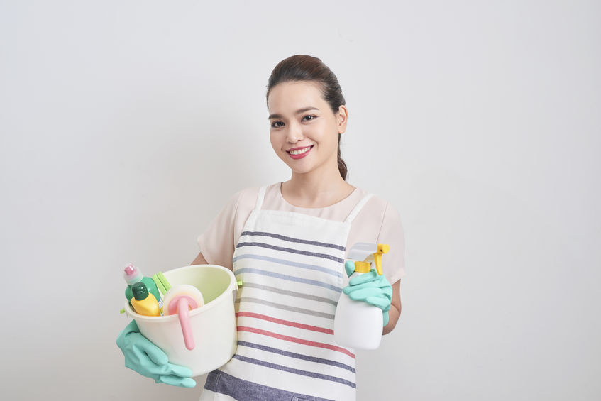 part-time-maid-service-malaysia