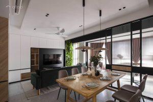 lne2pixels-interior-design-firms-malaysia