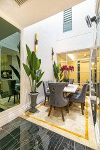 mieux-design-interior-design-firms-malaysia