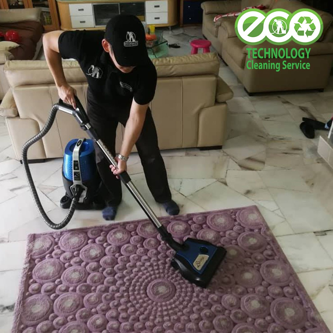 eco-technology-cleaning-房屋清洁服务