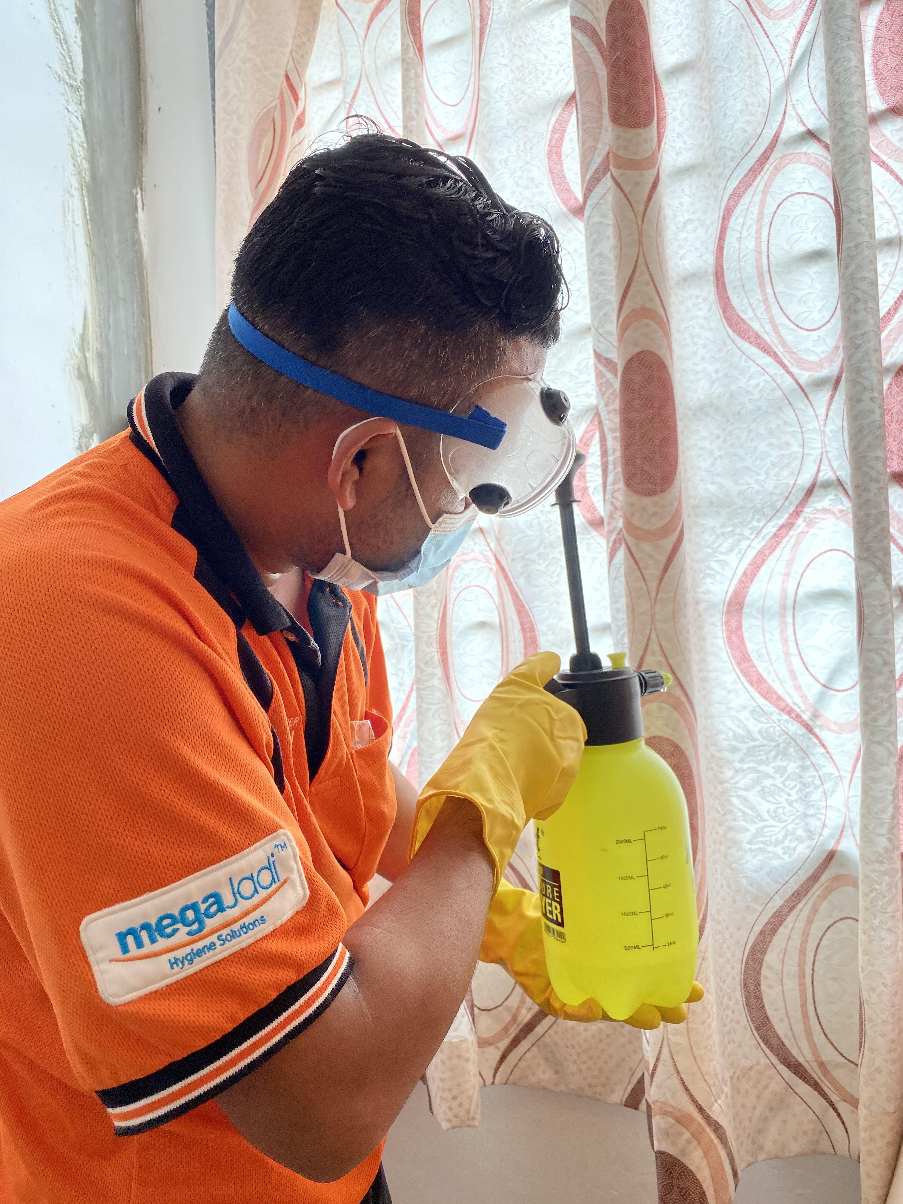 megajadi-hygiene-solutions-房屋清洁服务