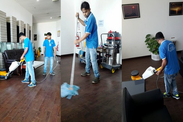 cleaneat-cleaning-services-清洁服务
