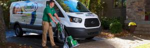 chemdry-地毯清洁服务