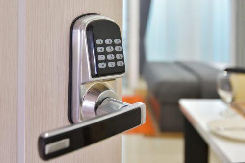 smart-lock-electronic-lock-digital-lock