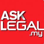 AskLegal