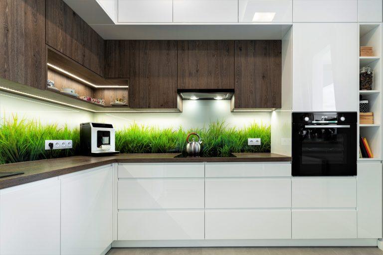 minimalist-kitchen-design