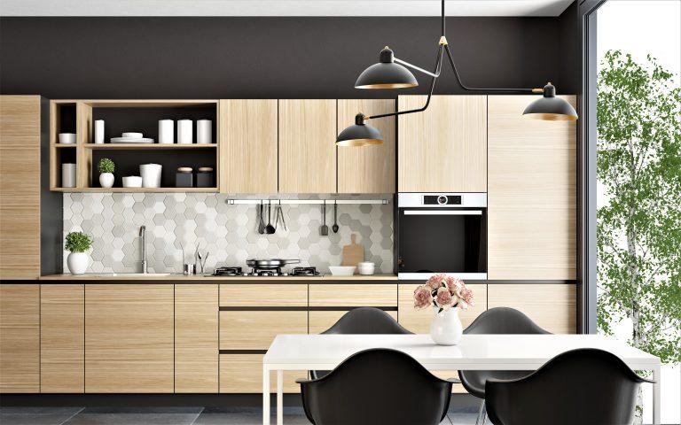 simple-kitchen-design