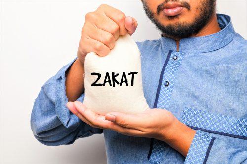 zakat-online
