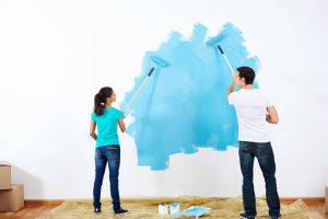 hias-bilik-tidur-bawah-rm400k-pilih-tema-warna