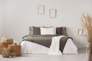 Tips-hias-bilik-dengan-bajet-serendah-RM400