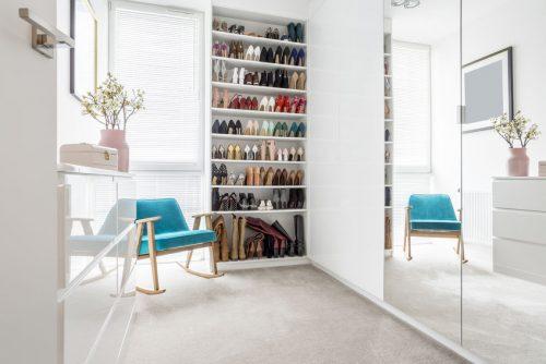types-of-wardrobe-mirror-wardrobe