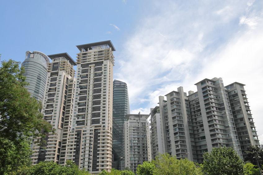 strata-property-malaysia