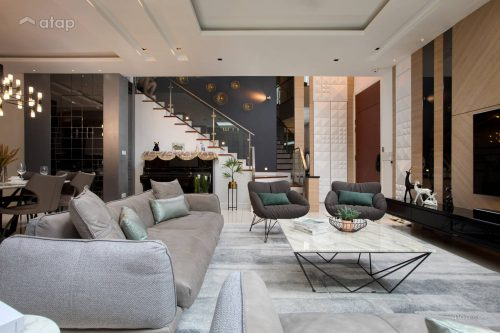 室内设计公司-alvinterior-concept