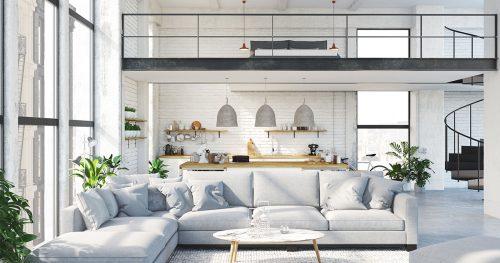 巴生谷7套租金最实惠复式公寓和单间公寓出租